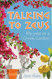 Cover of Talking to Zeus