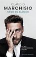 Cover of Nero su bianco