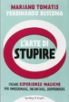 Cover of L' arte di stupire