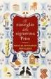 Cover of Il risveglio della signorina Prim