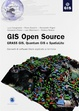 Cover of GIS Open Source