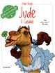 Cover of Jude il Candido