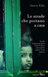 Cover of Le strade che portano a casa