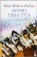 Cover of Homo erectus