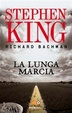 Cover of La lunga marcia