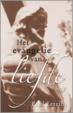 Cover of Het evangelie van liefde