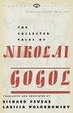 Cover of The Collected Tales of Nikolai Gogol