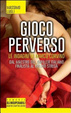 Cover of Gioco perverso