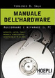 Cover of Manuale dell'hardware