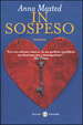 Cover of In sospeso