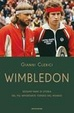 Cover of Wimbledon