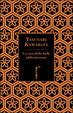 Cover of La casa delle belle addormentate e altri racconti