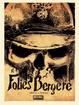 Cover of El Folies Bergère