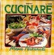 Cover of Cucinare