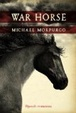 Cover of War horse