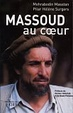 Cover of Massoud au cœur