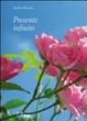 Cover of Presente infinito
