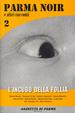 Cover of L'incubo della follia