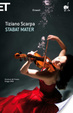 Cover of Stabat Mater