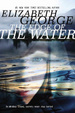 Cover of The Edge of the Water