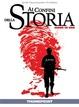 Cover of Ai Confini della Storia n. 50