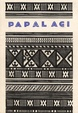 Cover of Papalagi