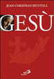Cover of Gesù