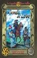 Cover of La senda del lobo