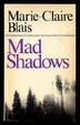 Cover of Mad Shadows