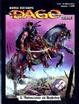 Cover of Dago Colore Nuova Ristampa n. 21