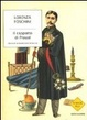 Cover of Il cappotto di Proust