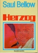 Cover of Herzog