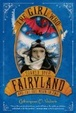 Cover of The Girl Who Soared over Fairyland and Cut the Moon in Two