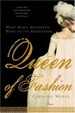 Cover of Queen of Fashion