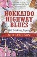 Cover of Hokkaido Highway Blues