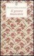 Cover of Il povero musicante