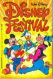 Cover of I Classici di Walt Disney (2a serie) - n. 101