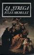 Cover of La Strega