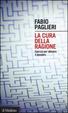 Cover of La cura della ragione
