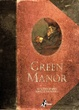 Cover of Green Manor