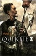 Cover of Quijote Z