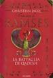 Cover of Il romanzo di Ramses
