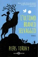 Cover of L'ultimo branco selvaggio