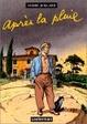 Cover of Après la pluie
