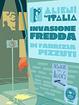 Cover of Alieni in Italia