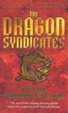 Cover of The Dragon Syndicates