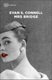 Cover of Mrs Bridge