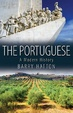Cover of The Portuguese