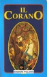 Cover of Il Corano
