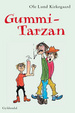 Cover of Gummi-Tarzan